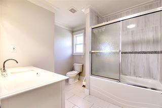 Photo 16: 8992 146A Street in Surrey: Bear Creek Green Timbers House for sale : MLS®# R2497318