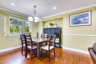 Photo 8: 8992 146A Street in Surrey: Bear Creek Green Timbers House for sale : MLS®# R2497318