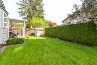 Photo 13: 21226 Cutler Place in Maple Ridge: Home for sale : MLS®# V1062480