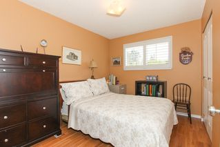 Photo 11: 21226 Cutler Place in Maple Ridge: Home for sale : MLS®# V1062480