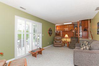 Photo 7: 21226 Cutler Place in Maple Ridge: Home for sale : MLS®# V1062480