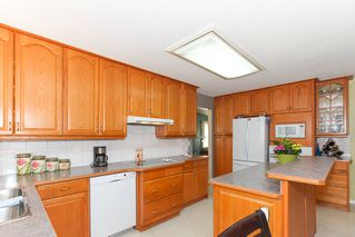 Photo 5: 21226 Cutler Place in Maple Ridge: Home for sale : MLS®# V1062480