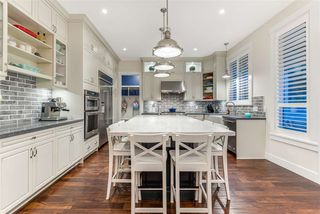 Photo 4: 106 MUNDY Street in Coquitlam: Cape Horn House for sale : MLS®# R2505931