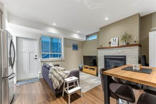 Photo 25: 106 MUNDY Street in Coquitlam: Cape Horn House for sale : MLS®# R2505931
