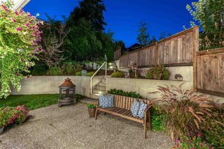 Photo 30: 106 MUNDY Street in Coquitlam: Cape Horn House for sale : MLS®# R2505931