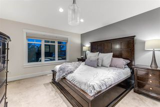 Photo 11: 106 MUNDY Street in Coquitlam: Cape Horn House for sale : MLS®# R2505931