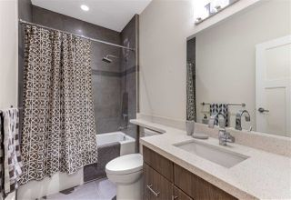 Photo 23: 106 MUNDY Street in Coquitlam: Cape Horn House for sale : MLS®# R2505931