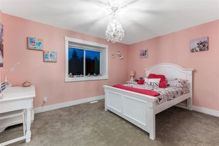 Photo 18: 106 MUNDY Street in Coquitlam: Cape Horn House for sale : MLS®# R2505931