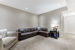 Photo 22: 106 MUNDY Street in Coquitlam: Cape Horn House for sale : MLS®# R2505931