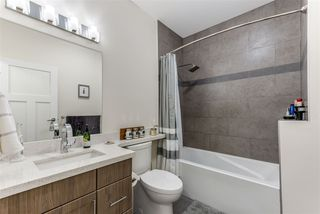 Photo 27: 106 MUNDY Street in Coquitlam: Cape Horn House for sale : MLS®# R2505931