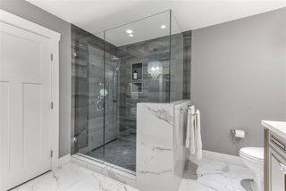 Photo 17: 106 MUNDY Street in Coquitlam: Cape Horn House for sale : MLS®# R2505931