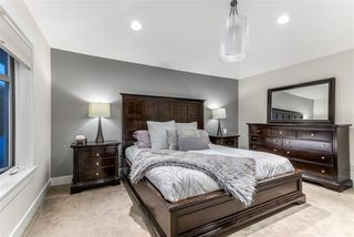 Photo 12: 106 MUNDY Street in Coquitlam: Cape Horn House for sale : MLS®# R2505931