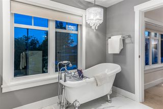 Photo 15: 106 MUNDY Street in Coquitlam: Cape Horn House for sale : MLS®# R2505931