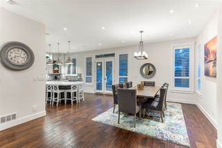 Photo 7: 106 MUNDY Street in Coquitlam: Cape Horn House for sale : MLS®# R2505931