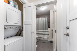 Photo 28: 106 MUNDY Street in Coquitlam: Cape Horn House for sale : MLS®# R2505931
