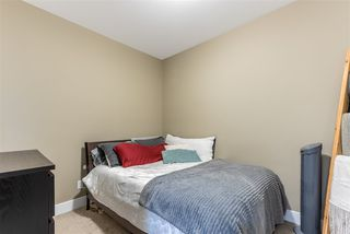 Photo 26: 106 MUNDY Street in Coquitlam: Cape Horn House for sale : MLS®# R2505931
