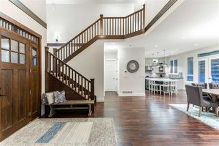 Photo 2: 106 MUNDY Street in Coquitlam: Cape Horn House for sale : MLS®# R2505931