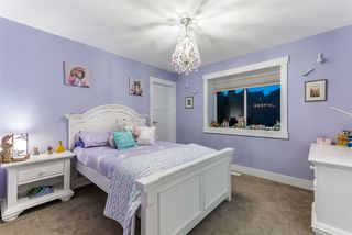 Photo 20: 106 MUNDY Street in Coquitlam: Cape Horn House for sale : MLS®# R2505931