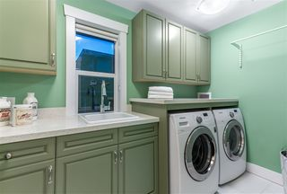 Photo 21: 106 MUNDY Street in Coquitlam: Cape Horn House for sale : MLS®# R2505931