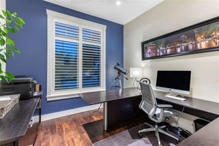 Photo 9: 106 MUNDY Street in Coquitlam: Cape Horn House for sale : MLS®# R2505931