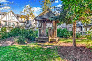 """Photo 24: 78 12778 66 Avenue in Surrey: West Newton Townhouse for sale in """"Hathaway Village"""" : MLS®# R2505730"""