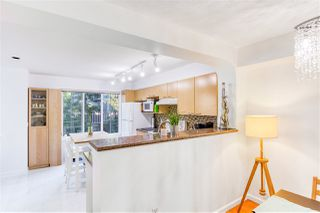 """Photo 6: 78 12778 66 Avenue in Surrey: West Newton Townhouse for sale in """"Hathaway Village"""" : MLS®# R2505730"""