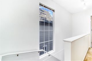 """Photo 13: 78 12778 66 Avenue in Surrey: West Newton Townhouse for sale in """"Hathaway Village"""" : MLS®# R2505730"""