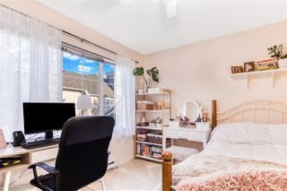 """Photo 18: 78 12778 66 Avenue in Surrey: West Newton Townhouse for sale in """"Hathaway Village"""" : MLS®# R2505730"""