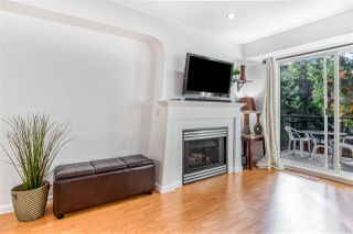 """Photo 26: 78 12778 66 Avenue in Surrey: West Newton Townhouse for sale in """"Hathaway Village"""" : MLS®# R2505730"""