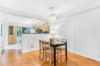 """Photo 27: 78 12778 66 Avenue in Surrey: West Newton Townhouse for sale in """"Hathaway Village"""" : MLS®# R2505730"""