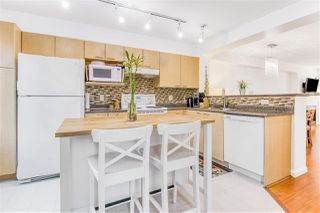 """Photo 7: 78 12778 66 Avenue in Surrey: West Newton Townhouse for sale in """"Hathaway Village"""" : MLS®# R2505730"""