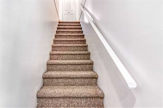 """Photo 12: 78 12778 66 Avenue in Surrey: West Newton Townhouse for sale in """"Hathaway Village"""" : MLS®# R2505730"""