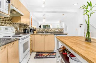 """Photo 9: 78 12778 66 Avenue in Surrey: West Newton Townhouse for sale in """"Hathaway Village"""" : MLS®# R2505730"""