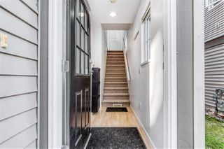 """Photo 2: 78 12778 66 Avenue in Surrey: West Newton Townhouse for sale in """"Hathaway Village"""" : MLS®# R2505730"""