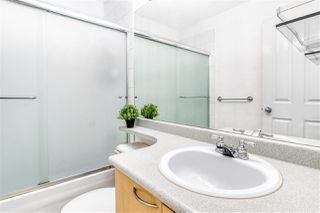 """Photo 19: 78 12778 66 Avenue in Surrey: West Newton Townhouse for sale in """"Hathaway Village"""" : MLS®# R2505730"""