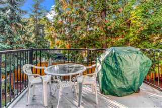"""Photo 21: 78 12778 66 Avenue in Surrey: West Newton Townhouse for sale in """"Hathaway Village"""" : MLS®# R2505730"""