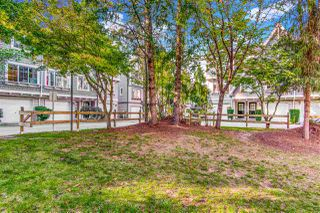 """Photo 25: 78 12778 66 Avenue in Surrey: West Newton Townhouse for sale in """"Hathaway Village"""" : MLS®# R2505730"""