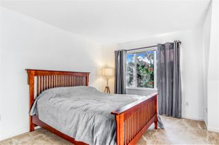 """Photo 14: 78 12778 66 Avenue in Surrey: West Newton Townhouse for sale in """"Hathaway Village"""" : MLS®# R2505730"""