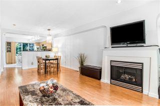 """Photo 4: 78 12778 66 Avenue in Surrey: West Newton Townhouse for sale in """"Hathaway Village"""" : MLS®# R2505730"""