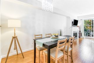 """Photo 5: 78 12778 66 Avenue in Surrey: West Newton Townhouse for sale in """"Hathaway Village"""" : MLS®# R2505730"""