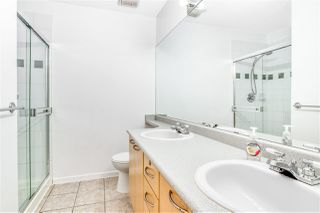 """Photo 16: 78 12778 66 Avenue in Surrey: West Newton Townhouse for sale in """"Hathaway Village"""" : MLS®# R2505730"""
