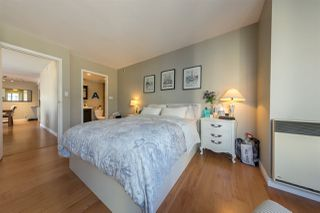 """Photo 19: 1006 930 CAMBIE Street in Vancouver: Yaletown Condo for sale in """"Pacific Place Landmark II"""" (Vancouver West)  : MLS®# R2507725"""