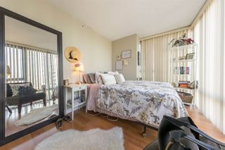 """Photo 17: 1006 930 CAMBIE Street in Vancouver: Yaletown Condo for sale in """"Pacific Place Landmark II"""" (Vancouver West)  : MLS®# R2507725"""