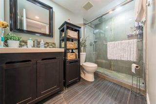 """Photo 14: 1006 930 CAMBIE Street in Vancouver: Yaletown Condo for sale in """"Pacific Place Landmark II"""" (Vancouver West)  : MLS®# R2507725"""