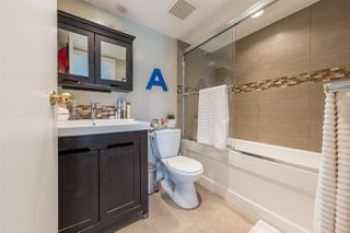 """Photo 20: 1006 930 CAMBIE Street in Vancouver: Yaletown Condo for sale in """"Pacific Place Landmark II"""" (Vancouver West)  : MLS®# R2507725"""