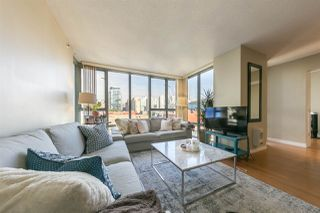 """Photo 10: 1006 930 CAMBIE Street in Vancouver: Yaletown Condo for sale in """"Pacific Place Landmark II"""" (Vancouver West)  : MLS®# R2507725"""