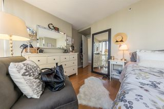 """Photo 16: 1006 930 CAMBIE Street in Vancouver: Yaletown Condo for sale in """"Pacific Place Landmark II"""" (Vancouver West)  : MLS®# R2507725"""