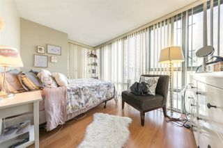 """Photo 15: 1006 930 CAMBIE Street in Vancouver: Yaletown Condo for sale in """"Pacific Place Landmark II"""" (Vancouver West)  : MLS®# R2507725"""
