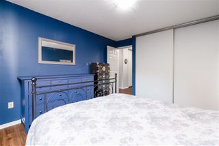 "Photo 16: 211 515 ELEVENTH Street in New Westminster: Uptown NW Condo for sale in ""MAGNOLIA MANOR"" : MLS®# R2512586"