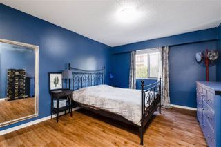 "Photo 13: 211 515 ELEVENTH Street in New Westminster: Uptown NW Condo for sale in ""MAGNOLIA MANOR"" : MLS®# R2512586"